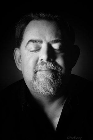 portretfoto Jeron Dewulf Leiva