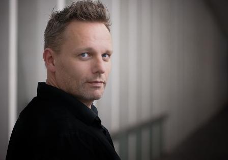 portretfotograaf Mechelen Stef Boey
